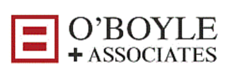 O'Boyle and Associates