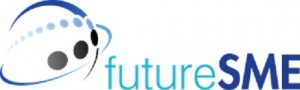 futureSME Mike Gaffney on Morning Focus ClareFM