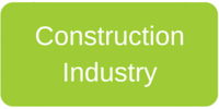 Construction Industry case study