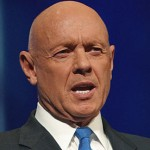 Author-Stephen-Covey-001