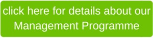 click here for details about our Management Programme