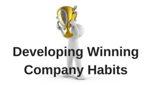 Developing Winning Company Habits_blog